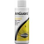SEACHEM AmGuard 100ml conditionneur d'eau haut de gamme pour l'élimination de l'ammoniac en aquarium