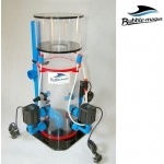 BUBBLE MAGUS BM 360 écumeur externe pour aquarium entre 1500L et 2000L