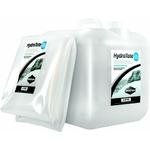 hydrotote