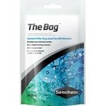 SEACHEM The Bag sac pour toutes masses de filtration 13 x 25 cm
