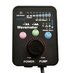 Contrôleur Wireless pour une pompe JEBAO JECOD WP, RW, SW