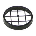 TUNZE 6025.200 Grille de protection pour pompes de brassage NanoStream