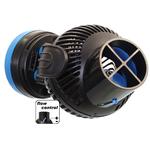 TUNZE NanoStream 6045 Flow Control pompe de brassage à débit réglable de 1500 à 4500 L/h pour aquariums marins et récifaux de 40 à 500L