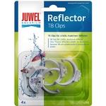 clips-reflecteur-juwel-T8