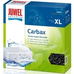JUWEL Carbax XL masse filtrante à base de charbon super-actif pour filtre Juwel Bioflow 8.0 et Jumbo. Dimensions 14,8 x 14,8 x 5 cm