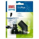 juwel-oxyplus-kit-aeration-aquarium