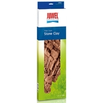 JUWEL Filter Cover Stone Clay couverture décorative pour filtre interne