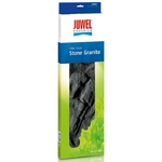 JUWEL Filter Cover Stone Granite couverture décorative pour filtre interne