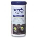 TROPIC MARIN Pro Coral Organic 200 gr. stimulateur de croissance pour coraux