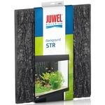 JUWEL STR 600 plaque de fond 3D 50 x 59,5 cm pour l'habillage de la vitre arrière de votre aquarium