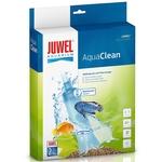 JUWEL Aqua Clean cloche de nettoyage pour l'entretien du gravier et de la décantation