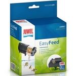 JUWEL EasyFeed distributeur de nourriture automatique adaptable sur les aquariums Juwel