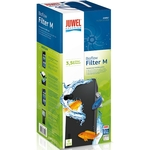 JUWEL BioFlow 3.0 filtre biologique à décantation de 3L pour aquarium jusqu'à 240L. Livré complet.