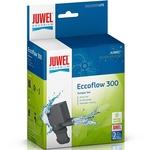 Pompe Juwel EccoFlow 300 débit 300L/h pour filtre d'aquarium JUWEL Rekord 600, 700, Korall 60 et Vio 40