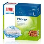 JUWEL Phorax L masse filtrante anti-phosphates pour filtre Juwel Bioflow 6.0 et Standard. Dimensions 12,5 x 12,5 x 5 cm