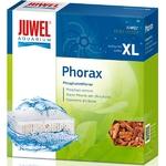 masse-filtrante-juwel-phorax-xl