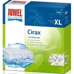 JUWEL Cirax XL support bactérien poreux de rechange pour filtre Juwel Bioflow 8.0 et Jumbo. Dimensions 14,8 x 14,8 x 5 cm