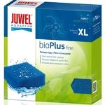JUWEL bioPlus Fine XL mousse à maille fine pour filtre Juwel Bioflow 8.0 et Jumbo. Dimensions 14,8 x 14,8 x 5 cm