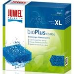 JUWEL bioPlus Coarse XL mousse à maille large pour filtre Juwel Bioflow 8.0 et Jumbo. Dimensions 14,8 x 14,8 x 5 cm