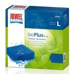JUWEL bioPlus Fine L mousse à maille fine pour filtre Juwel Bioflow 6.0 et Standard. Dimensions 12,5 x 12,5 x 5 cm