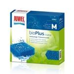 JUWEL bioPlus Coarse M de mousse à maille large pour filtre Juwel Bioflow 3.0 et Compact. Dimensions 9,9 x 9,9 x 4,8 cm