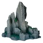 HOBBY Guilin Rock 2 décoration 25 x 10 x 22 cm pour aquarium et terrarium