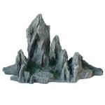 HOBBY Guilin Rock 1 décoration 21 x 9 x 12 cm pour aquarium et terrarium