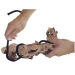 HOBBY-Diffuseur-d-air flexible
