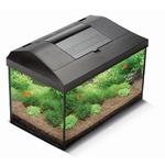aquarium-aquael-leddy-60-1