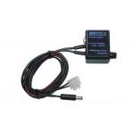 TUNZE Safety Connector 6105.50 pour le branchement d'une autre source d'alimenation sur les pompes Stream 6105, 6155, 6205, 6255, 6305