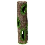 HOBBY Moss Tree 3 tronc artificel 30 cm avec cachettes pour poissons et crevettes