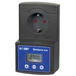 HOBBY Biotherm Eco contrôleur de température numérique pour chauffage ou ventilateur