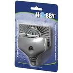 HOBBY Tête de rechange éponge de nettoyage pour HOBBY Cleaning Set