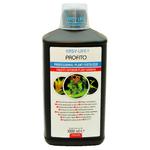 EASY-LIFE Profito 1000ml engrais universelle complet pour plantes d'aquarium. Pour 5000 litres d'eau