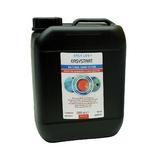 EASY-LIFE EasyStart 5000ml conditionneur naturel pour le démarrage des aquariums jusqu'à 5000 litres