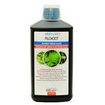 EASY-LIFE AlgExit 1L élimine tous types d'algues vertes dans les aquariums. Traite jusqu'à 10000 litres.