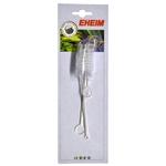 EHEIM 4009560 Lot de 3 goupillons pour l'entretien facile des filtres et pompes d'aquarium