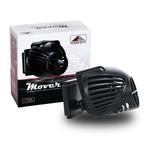 ROSSMONT Mover M3400 pompe de brassage 3400 L/h pour aquarium entre 100 et 160 L