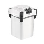 AQUAVIE AquaBox 120 filtre externe 540 L/h pour aquarium de 40 à 120 L