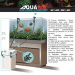 AQUAVIE-AQUA-BOX