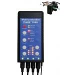TUNZE Multi Controller 7095.00 appareil de régulation numérique pour pompes Tunze à flux variable