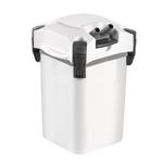 AQUAVIE AquaBox 200 filtre externe 700 L/h pour aquarium de 100 à 200 L