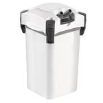 AQUAVIE AquaBox 350 filtre externe 1100 L/h pour aquarium de 180 à 350 L