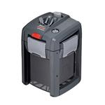 eheim-2271-professionel-4+-250-filtre