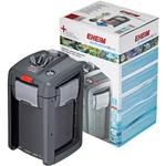 EHEIM 2273 professionel 4+ 350 filtre extérieur pour aquarium jusqu'à 350 L avec masses filtrantes