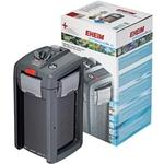 eheim-2275-professionel-4+-600-filtre-exterieur