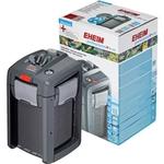 EHEIM 2274 professionel 4e+ 350 filtre extérieur électronique pour aquarium jusqu'à 350 L avec masses filtrantes