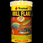krill-flake-500-ml