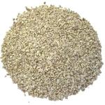 HOBBY Terrano Calcium nature granulométrie 2 à 3 mm 2,5 kg pour sauriens, les serpents et les tortues