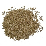 HOBBY Terrano granulé de maïs 25 L substrat pour reptiles des zones sèches